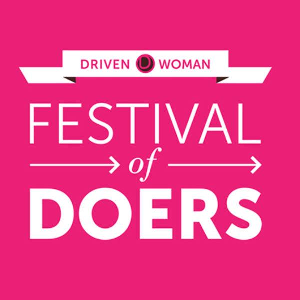 Festival of Doers